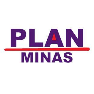 PLAN MINAS