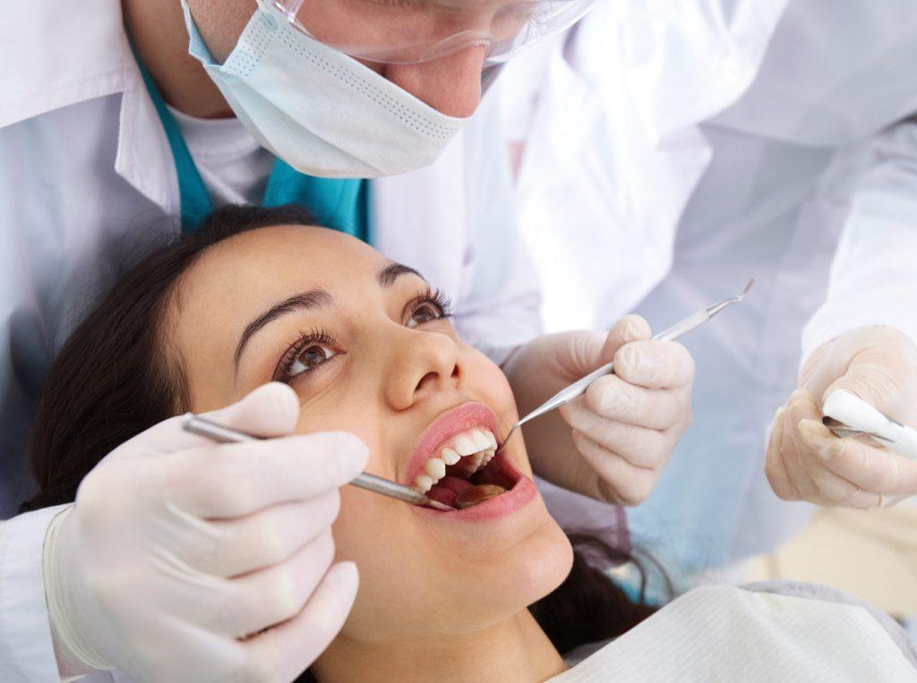 e36963f17a413 Conheça os 5 tipos de fio dental e como eles podem ser usados